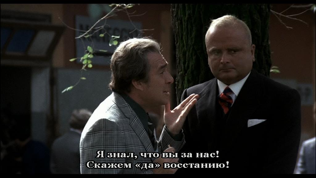 http://i1.imageban.ru/out/2013/12/25/ff230c2193d6a41ec85518ff77da0307.jpg