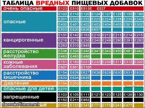 http://i1.imageban.ru/out/2013/12/27/a9b6c7f89155e1298ed55e3d1f075ea5.jpg