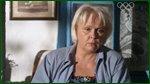 Пенелопа (2013) SATRip / HDTVRip