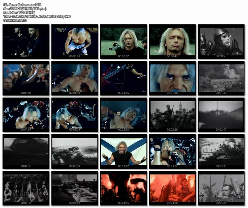 http://i1.imageban.ru/out/2013/12/28/f64f0053ee161c3fb0b3de1ca5905cf2.jpg