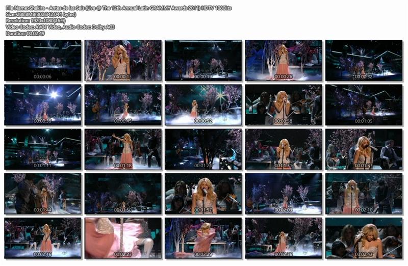 http://i1.imageban.ru/out/2013/12/30/b5c72c6df11cd413e98d4ddf4168efff.jpg