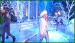 Проводы Старого года / Новогодняя ночь на Первом (2013-2014) SATRip