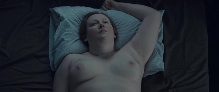 Смотреть фильм интимные прелести
