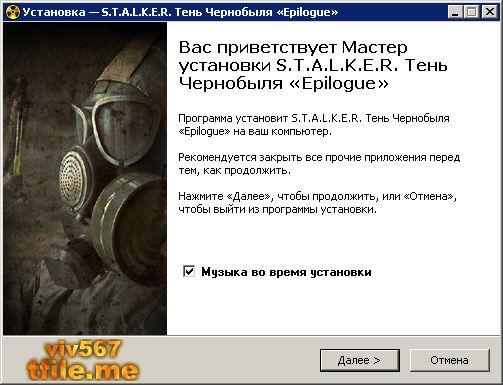 http://i1.imageban.ru/out/2014/01/04/20d3e246f1c231beff02bb5314f7d424.jpg