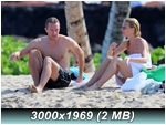 http://i1.imageban.ru/out/2014/01/06/1deea23333c8e0262300a9b74f09491a.jpg
