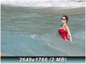 http://i1.imageban.ru/out/2014/01/06/6437c2e6452787ed589564d4602c99a1.jpg