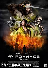 http://i1.imageban.ru/out/2014/01/07/2e47964e07b4d9657df8119dd86541bc.jpg