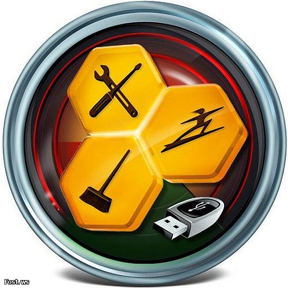 TuneUp Utilities 2014 14.0.1000.221 RePack (& Portable) by KpoJIuK