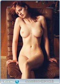 http://i1.imageban.ru/out/2014/01/07/c7927d86819b8c0f9c5f622f5820f337.jpg