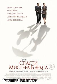 http://i1.imageban.ru/out/2014/01/07/f1eb165fdd48263fa8fd0d17150f13eb.jpg