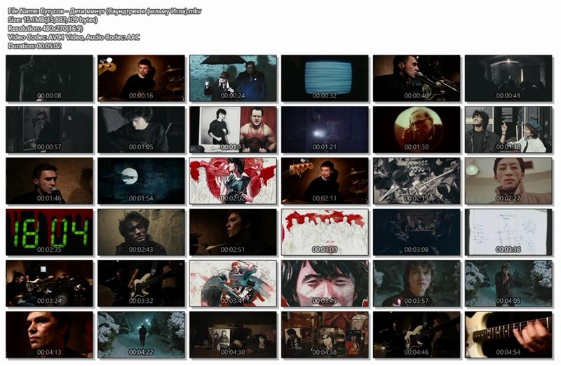 http://i1.imageban.ru/out/2014/01/13/89495c5e2040e6059ab295a772c06bcc.jpg