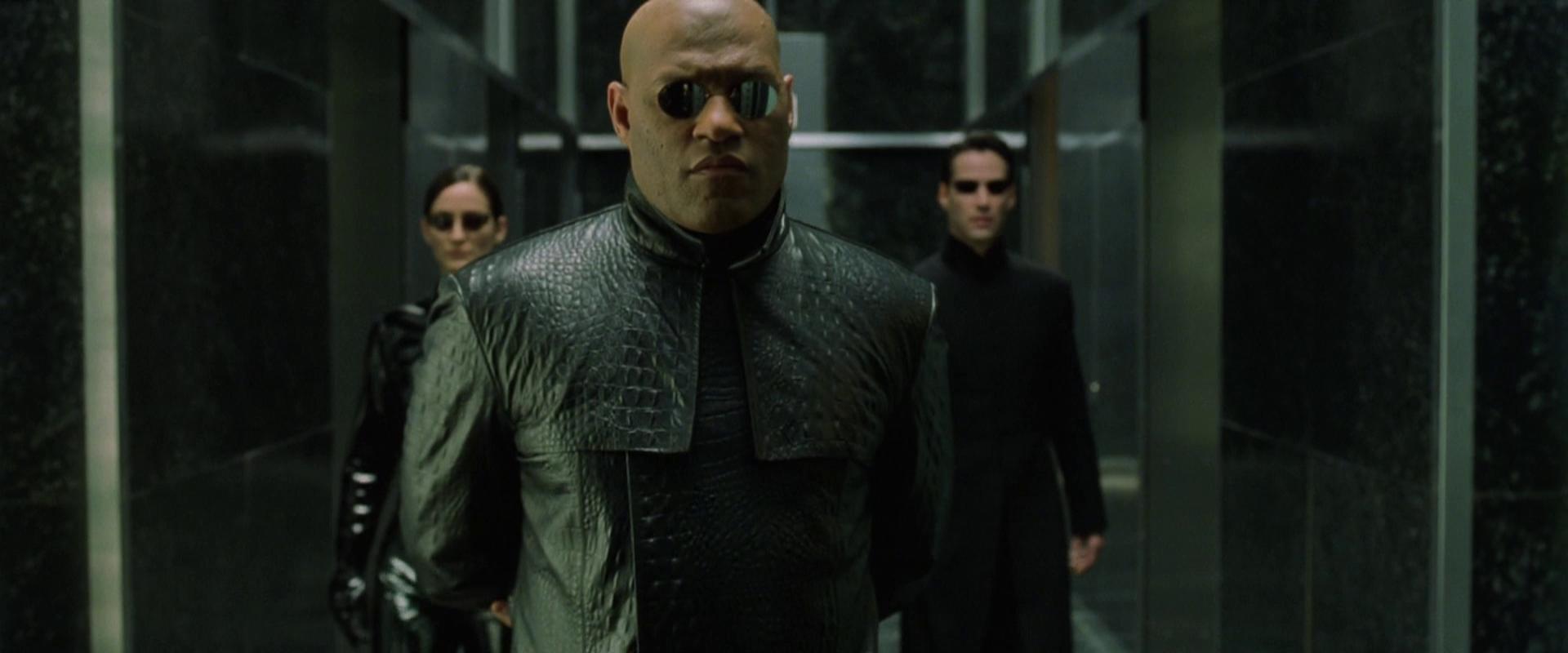 The Matrix Reloaded 2003 Imdb 542791 Libertar Info -> Pelismegahd