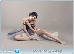 http://i1.imageban.ru/out/2014/01/22/2b483c5b3d3ee111873bd2707eed7e7a.jpg
