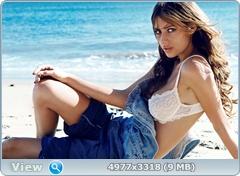 http://i1.imageban.ru/out/2014/01/23/8446bfc3ca85e9dfeca0657006b41e40.jpg