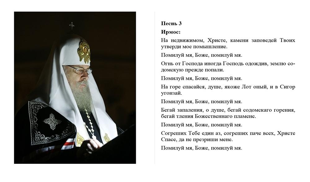 http://i1.imageban.ru/out/2014/01/25/1520c9cbab21ca881cc9c6a3dbafeb20.jpg