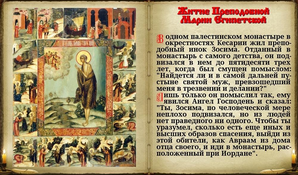 http://i1.imageban.ru/out/2014/01/25/37733d020249fb812ce5b206887f8956.jpg