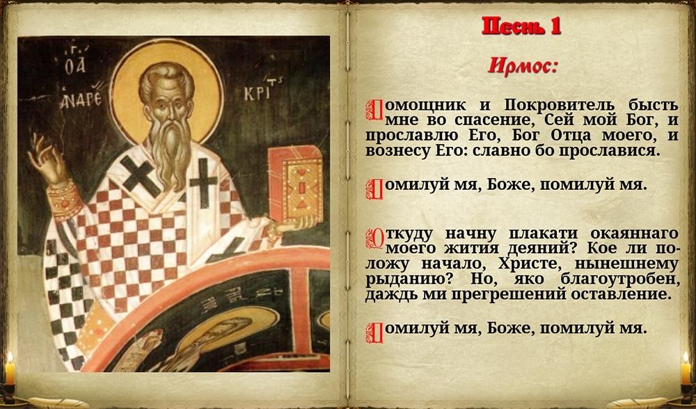 http://i1.imageban.ru/out/2014/01/25/a35d56120c328830395e3e53c1715a5c.jpg