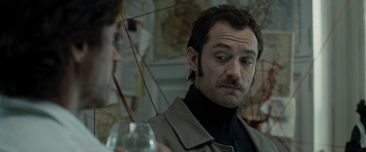 Sherlock Holmes A Game of Shadows 2011 (2).png