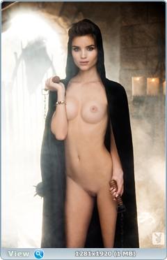 http://i1.imageban.ru/out/2014/01/29/77db7aebe782953cc648f2b9a16bf135.jpg