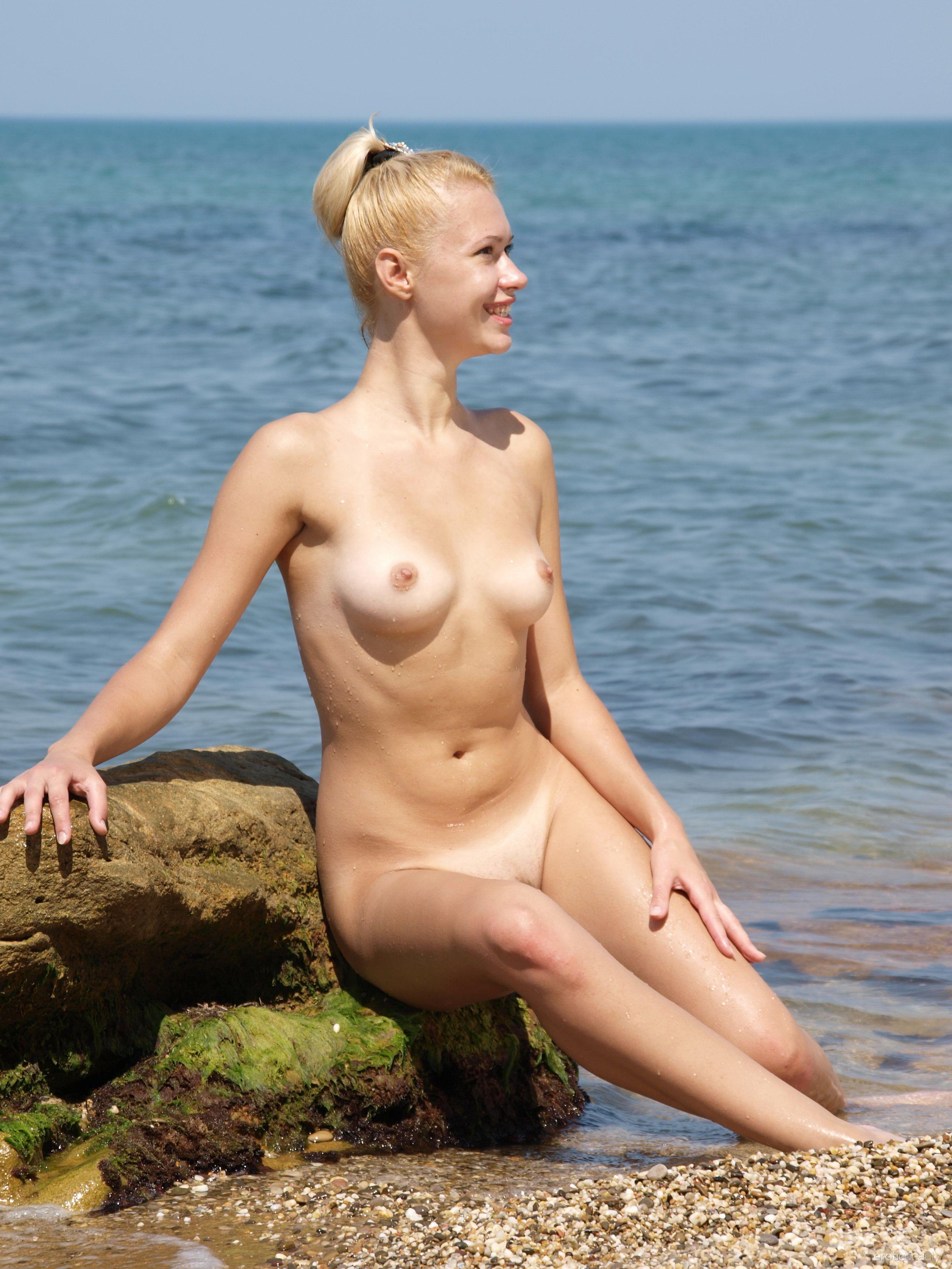http://i1.imageban.ru/out/2014/02/06/4b178eb8e40dda9f7ddf5b7c6fa68e92.jpg