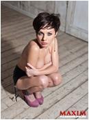 http://i1.imageban.ru/out/2014/02/07/58d662d8d61a09c4de90b017b33325c0.jpg