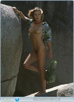 http://i1.imageban.ru/out/2014/02/07/6ebf2999e4e37fa184775ecf3aed5b43.jpg