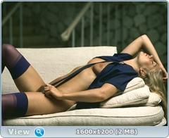 http://i1.imageban.ru/out/2014/02/07/87c10c92ad13f0bb5c359cf3935d6fab.jpg