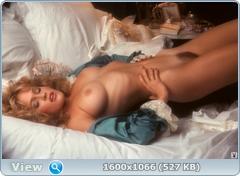 http://i1.imageban.ru/out/2014/02/08/2bc58065e47c5c43d6184357c8fb4182.jpg
