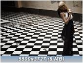 http://i1.imageban.ru/out/2014/02/08/4d7ab5b26f109f5823a864eeef7a947d.jpg