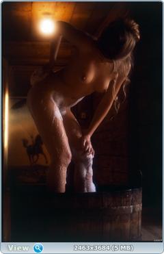 http://i1.imageban.ru/out/2014/02/08/7f569d2ecf93fc3475b3e42708a93c64.jpg