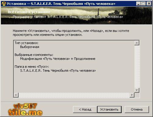 http://i1.imageban.ru/out/2014/02/08/85968ecab54adfc71db62b85b2547720.jpg
