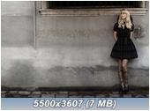 http://i1.imageban.ru/out/2014/02/08/ebdecb0b23698f2746fca15736932d66.jpg