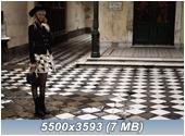 http://i1.imageban.ru/out/2014/02/08/f239bcdff1ef98fbf1f31657b7b00d12.jpg