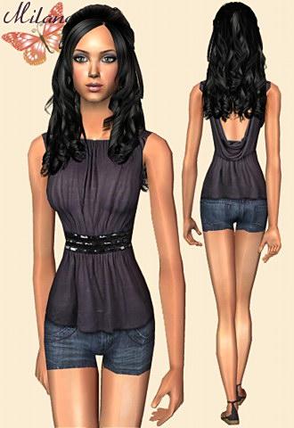 LianaSims2_Fashion_Big_1508.JPG