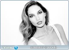 http://i1.imageban.ru/out/2014/02/09/37bbe39120f03419e614ff0cf568b875.jpg