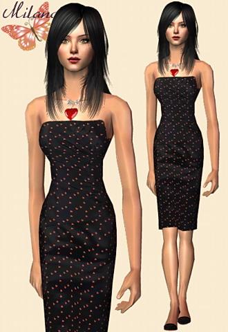 LianaSims2_Fashion_Big_1519.JPG
