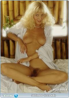 http://i1.imageban.ru/out/2014/02/09/7eb5097ba6d9ee85a053579badca0d17.jpg