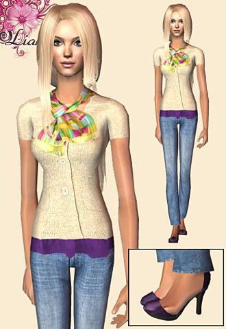 LianaSims2_Fashion_Big_1510.JPG