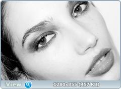 http://i1.imageban.ru/out/2014/02/09/a76ff33115b894f1b0045732057c7f9e.jpg