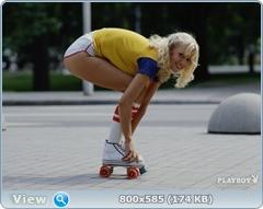 http://i1.imageban.ru/out/2014/02/09/bd60c48457514bc1e6ef5b86f1031c9e.jpg