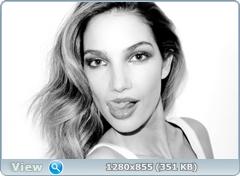 http://i1.imageban.ru/out/2014/02/09/e2db2c490d29bf7402fdc5d708bc46bf.jpg