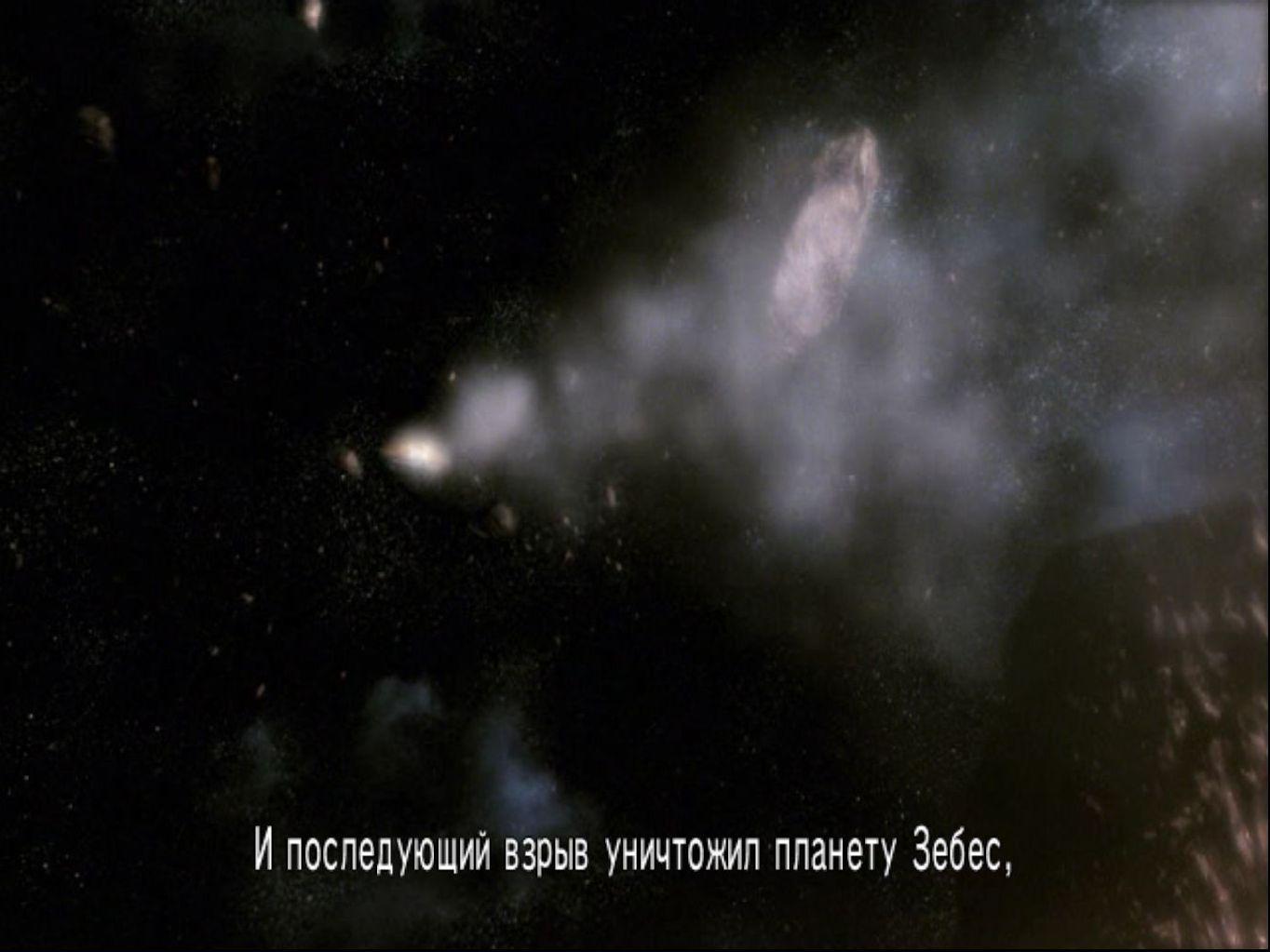 http://i1.imageban.ru/out/2014/04/17/18184306d8dd34adf108d8c915b19d13.jpg