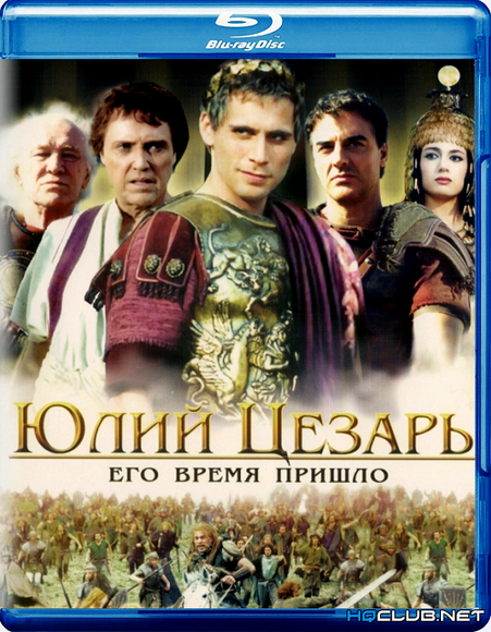 http//i1.imageban.ru/out/2014/04/19/18c84042cc2e30526b8682c46207aba3.png