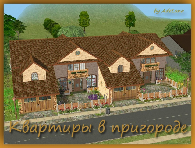 http://i1.imageban.ru/out/2014/04/20/a98aa6bcf2b20b14c84795883e6ef4e4.jpg
