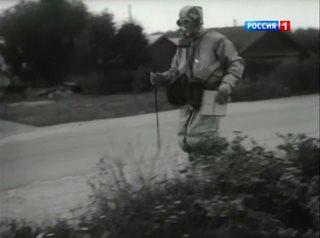 http://i1.imageban.ru/out/2014/04/22/36f1fc5dacfe6c9dbdbcc2988fd6d8ed.jpg
