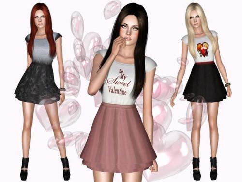 Вечернее платье jovani напрокат прокат платьев взять