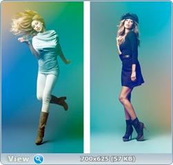 http://i1.imageban.ru/out/2014/04/22/46b80ed29bc4d96362aff785c856a78d.jpg