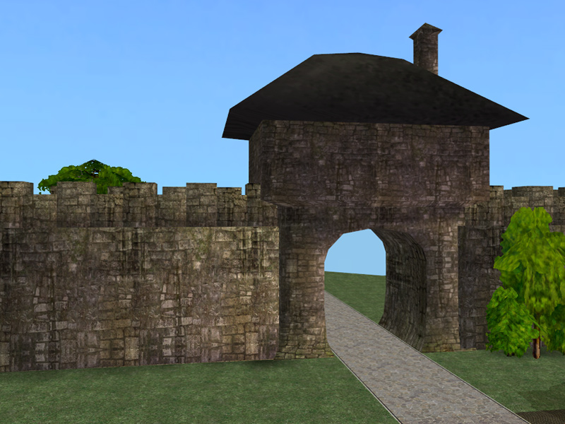 MTS_sunni9676-1063065-Wall-Gate.jpg