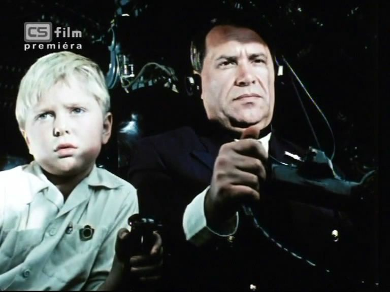 Хищник 1987 смотреть онлайн или скачать фильм через