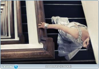 http://i1.imageban.ru/out/2014/04/23/003cdfd885d57feb30d658d1e737b06b.jpg